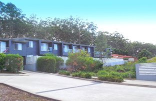Picture of 3/1A Woodbury Park Drive, Mardi NSW 2259