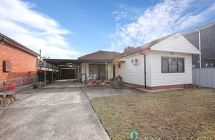 Picture of 81 Bent Street, Chester Hill NSW 2162