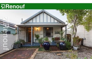 Picture of 28 Perth Street, Cottesloe WA 6011