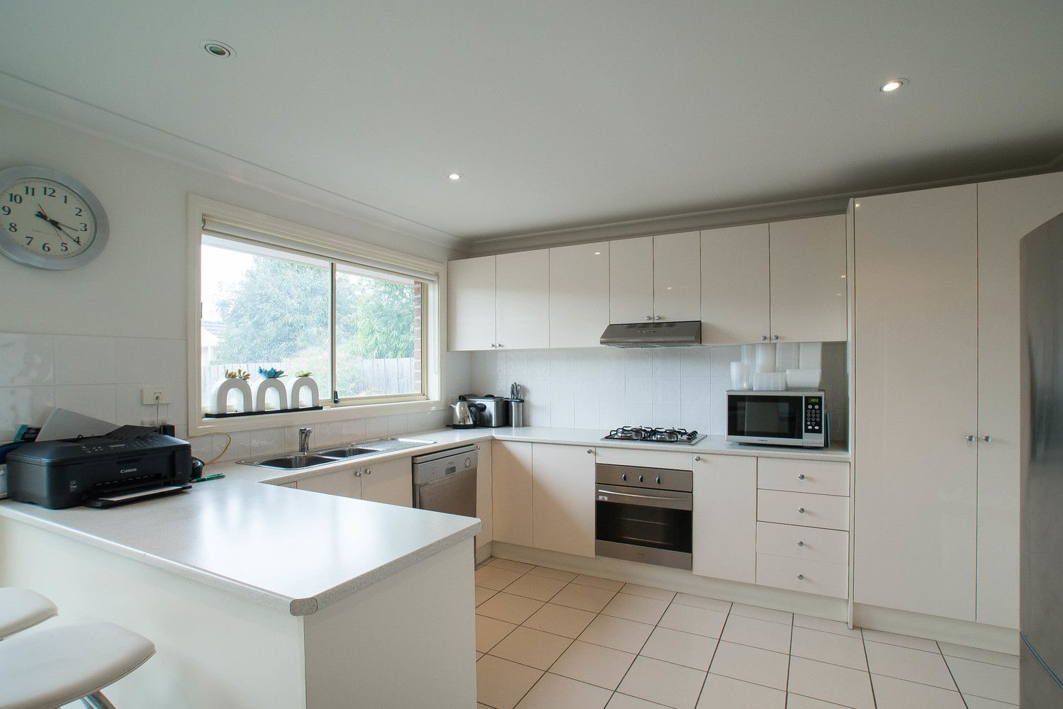 1/65 Scoresby Road, Bayswater VIC 3153, Image 0