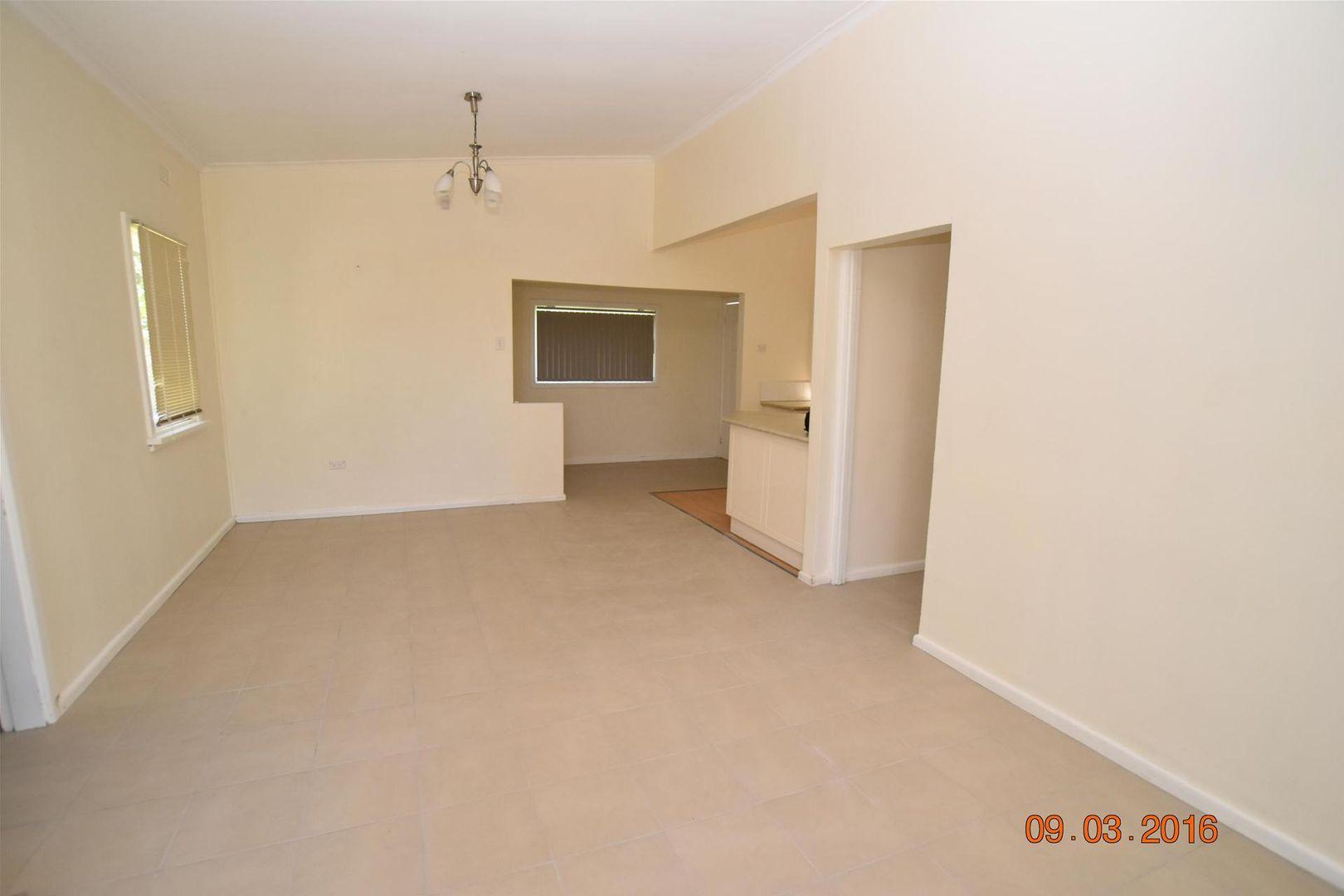 7 Jessie Street, Smithfield NSW 2164, Image 1