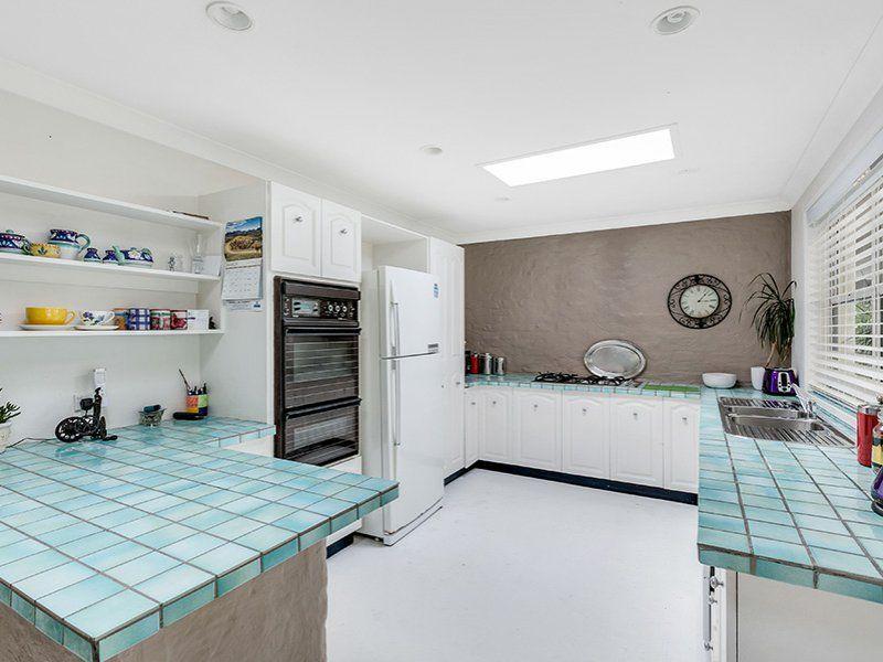 37 St Clair Street, Bonnells Bay NSW 2264, Image 2