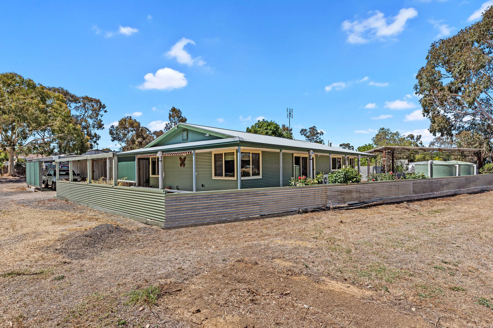 130 Simpsons Road, Eaglehawk VIC 3556, Image 0