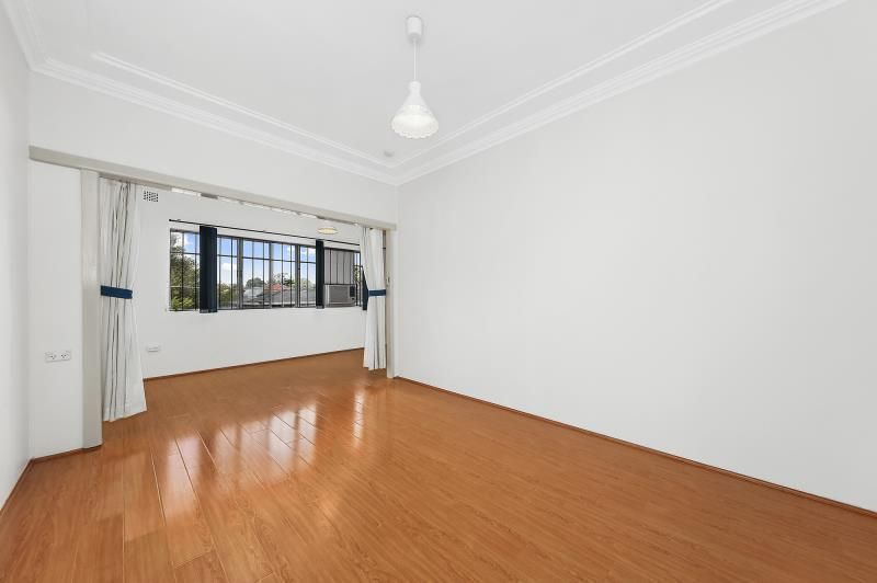 Unit 80 Anderson Avenue, Panania NSW 2213, Image 0