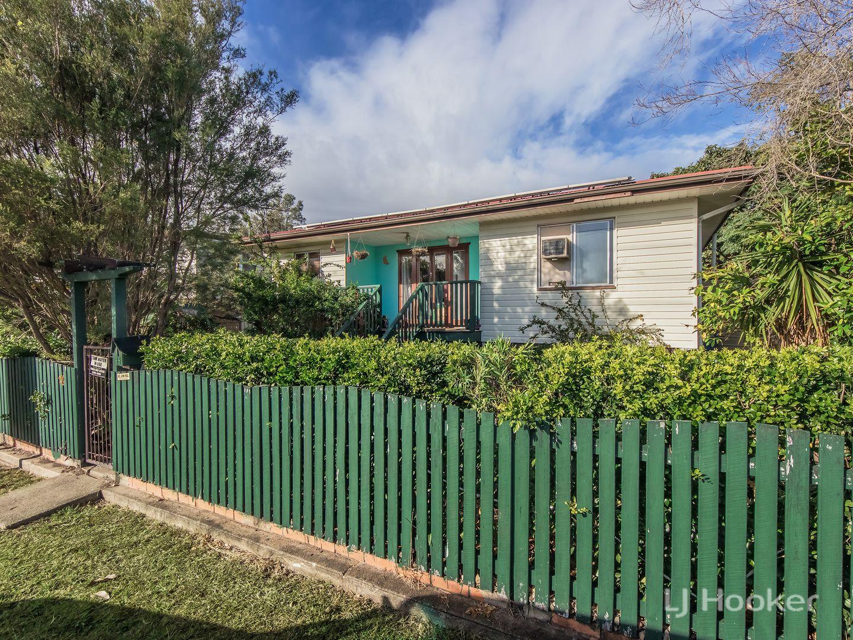 44 Bird Street, Bundamba QLD 4304, Image 0