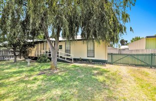 Picture of 8 Bayview Avenue, St Leonards VIC 3223