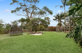 11 Lumeah Avenue, Elanora Heights NSW 2101