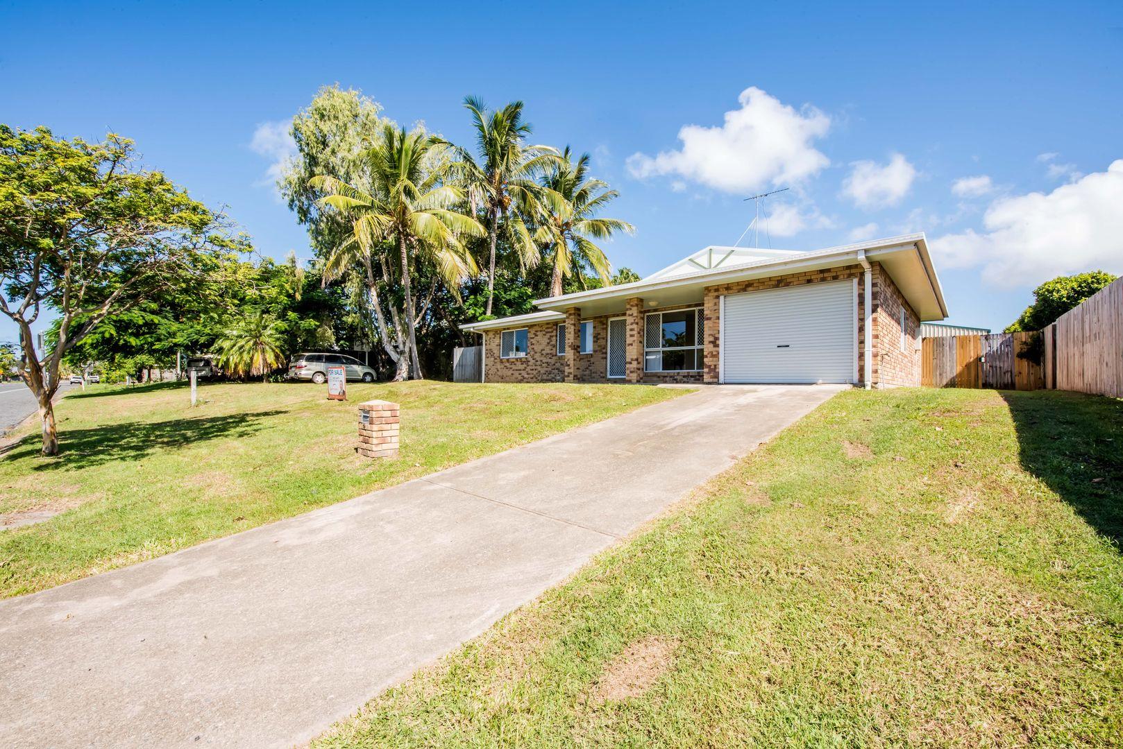 19 Nadarmi Drive, Andergrove QLD 4740, Image 0