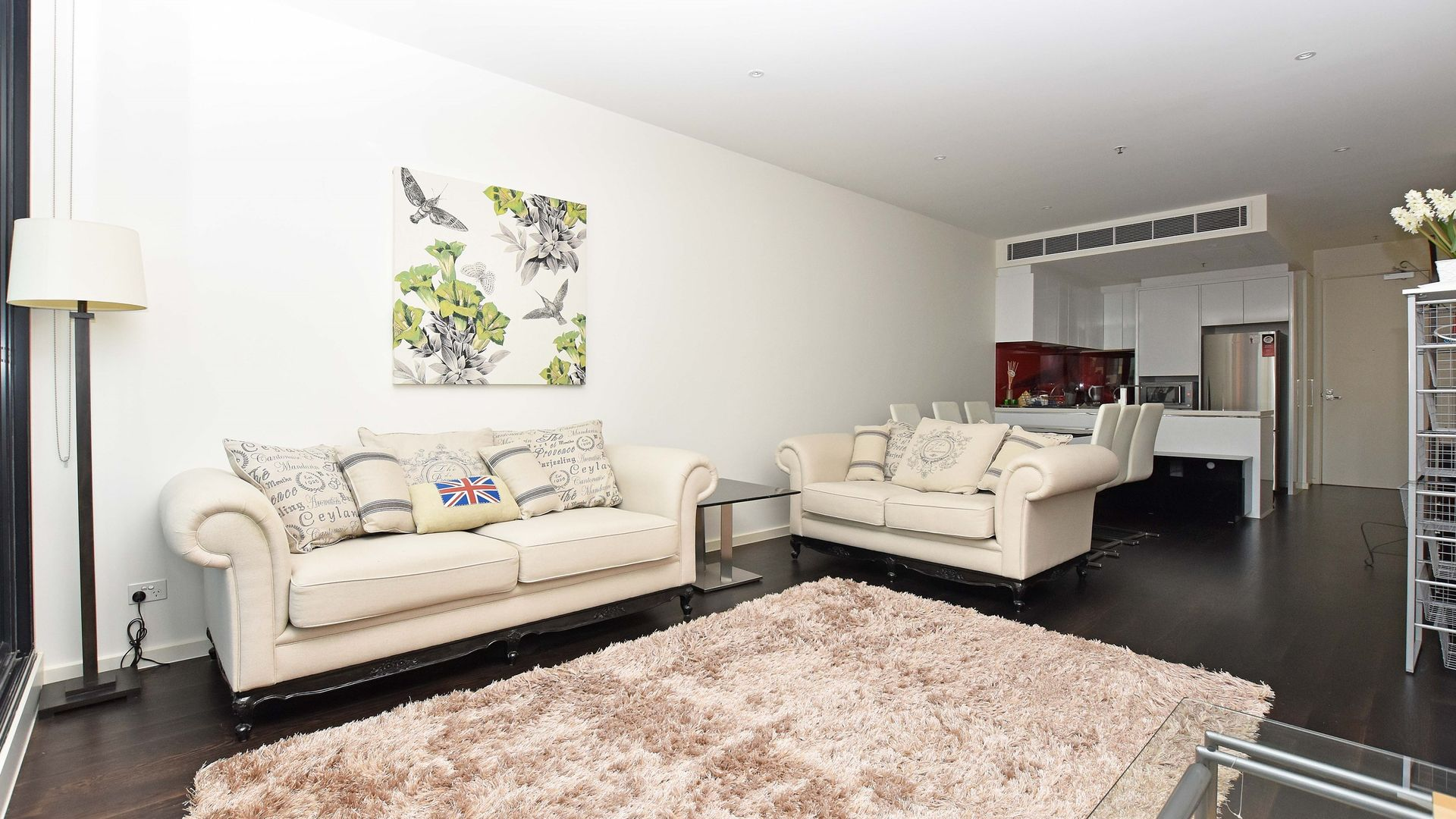 4107/27 Therry Street, Melbourne VIC 3000, Image 1