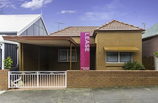 Picture of 7 Moodie Street, Rozelle NSW 2039