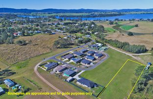 Picture of Lot 1 Cook Street, Lawrence NSW 2460