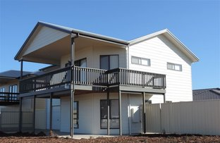 Picture of 4A Kassa Court, North Beach SA 5556