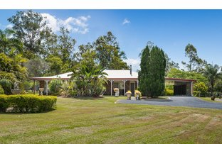 Picture of 165-167 Greenhill Road, Munruben QLD 4125