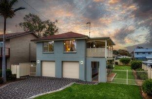 Picture of 20 Lakedge Avenue, Berkeley Vale NSW 2261