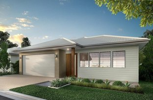 Picture of 196 Caribbean Street, Lake Cathie NSW 2445
