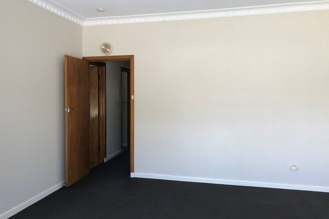 Picture of 12 Dungey Street, KANIVA VIC 3419