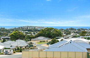 Picture of 16 Shields  Crescent, Encounter Bay SA 5211