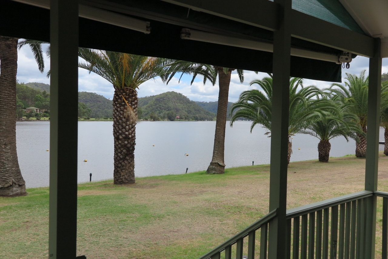 81/2868 River Rd, Wisemans Ferry NSW 2775, Image 1