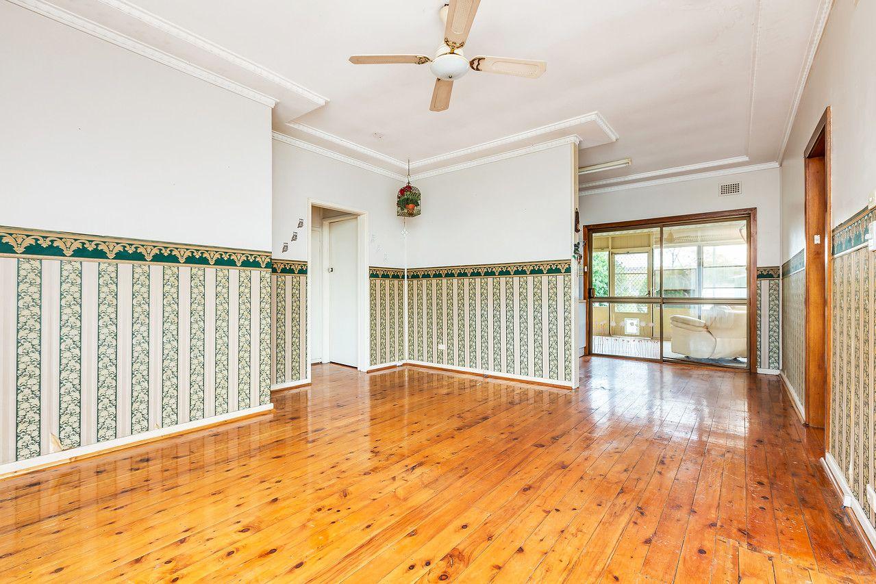 81 Beresford Avenue, Beresfield NSW 2322, Image 2
