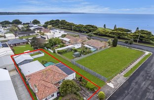 Picture of 4 Garden Street, Portland VIC 3305