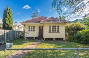 Picture of 5 Walter Street, Holland Park West QLD 4121