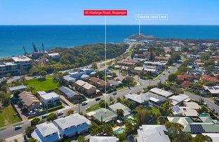 Picture of 45 Hastings Road, Bogangar NSW 2488