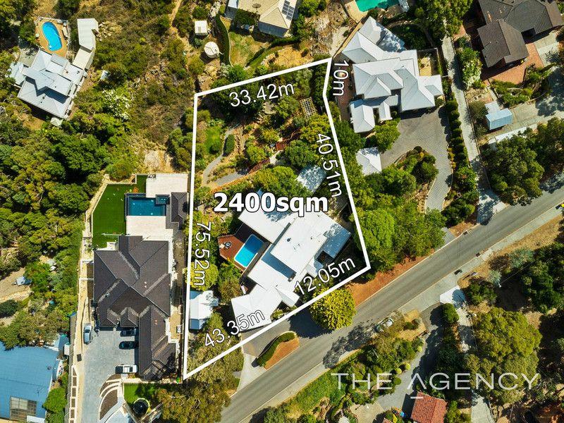 48 Lenori Road, Gooseberry Hill WA 6076, Image 1