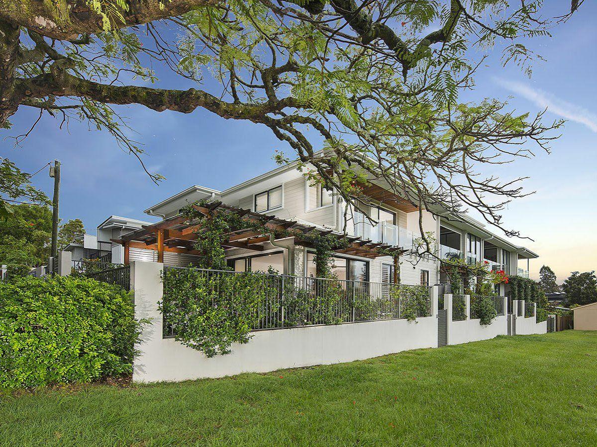 1/11 Simon Street, Yeronga QLD 4104, Image 2
