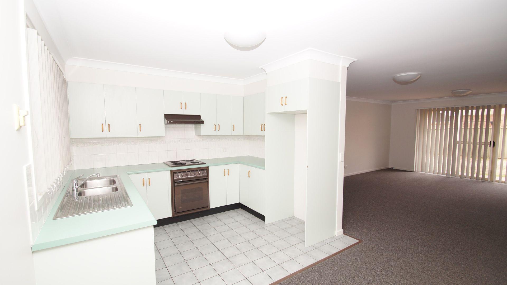3/91 Queen Elizabeth Drive, Armidale NSW 2350, Image 1