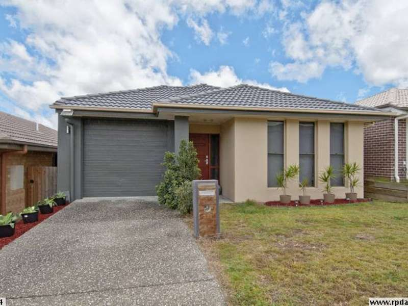 15 Kuranda, Waterford QLD 4133, Image 1