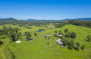 Picture of Bril Bril Road, Rollands Plains NSW 2441