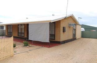 Picture of 6 BRIDGE ROAD, Ardrossan SA 5571