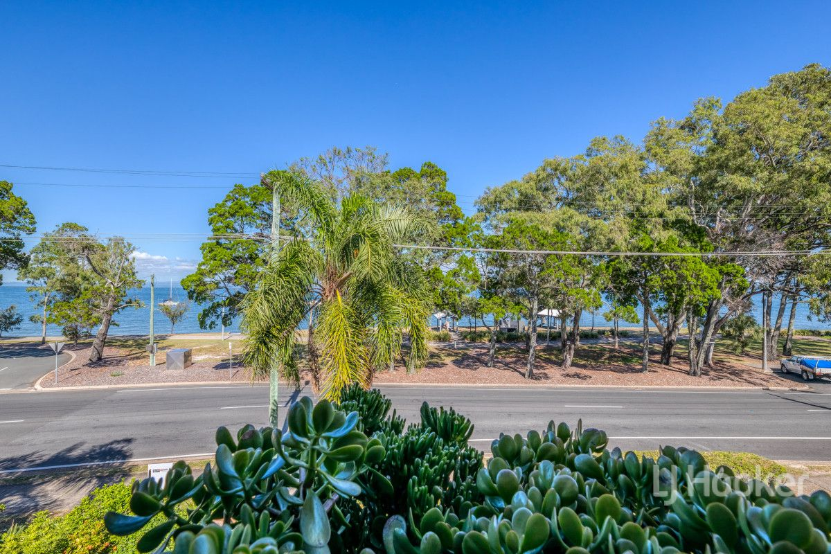 6/101 Welsby Parade, Bongaree QLD 4507, Image 1