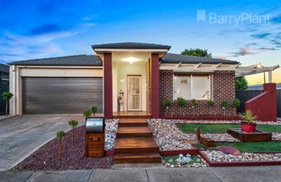 Picture of 34 Erin Square, Deer Park VIC 3023