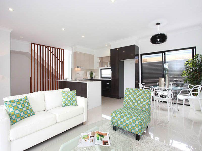 2/39 Querrin Street, Yeronga QLD 4104, Image 0