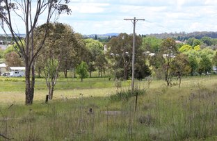 Picture of Cnr Blacks & Rogers Road Lot 606, Glen Innes NSW 2370