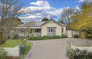 Picture of 183 Piccadilly street, Riverstone NSW 2765