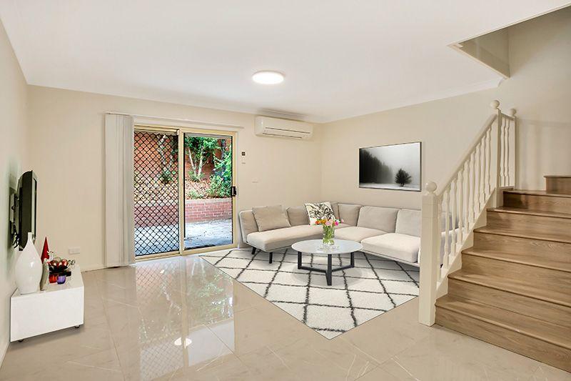 8/359-365 Catherine  Street, Lilyfield NSW 2040, Image 0