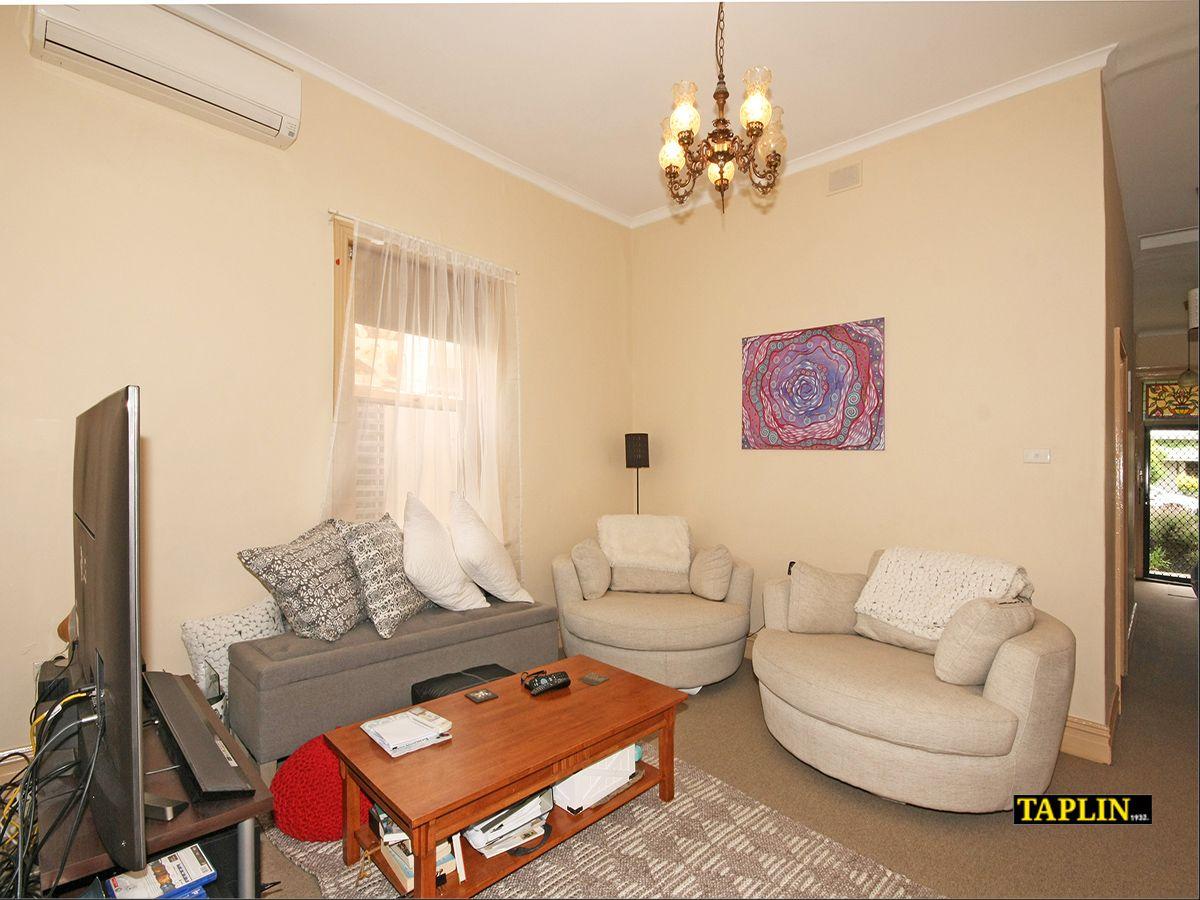 317 Halifax Street, Adelaide SA 5000, Image 1