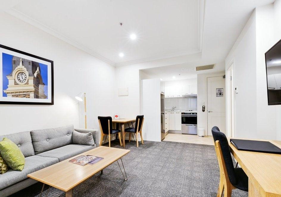 304/82 King William Street, Adelaide SA 5000, Image 1