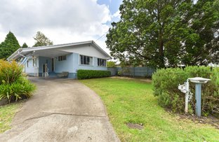 Picture of 1 Skar Street, Centenary Heights QLD 4350