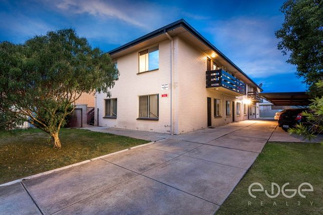 Picture of 5/7 Craig Street, GREENACRES SA 5086
