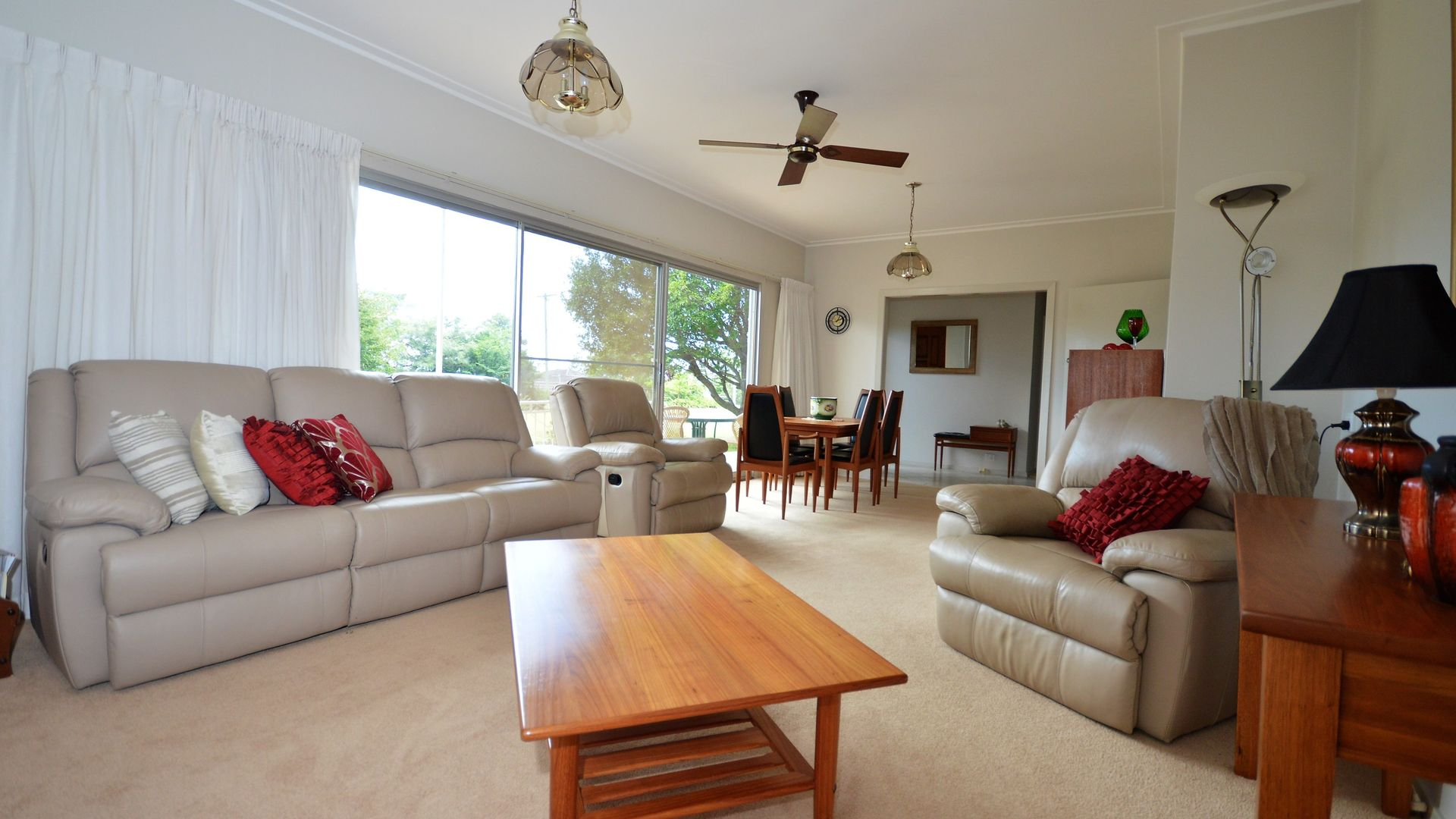 45 Raleigh Street, Coffs Harbour NSW 2450, Image 1