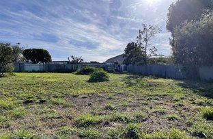 Picture of 49 Wardle St, Junee NSW 2663
