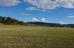 Picture of 561 Flagstone Creek Road, Lilydale QLD 4344