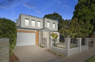 Picture of 2 Vernon Street, Brighton East VIC 3187