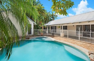 Picture of 20 Troywood Crescent, Buderim QLD 4556