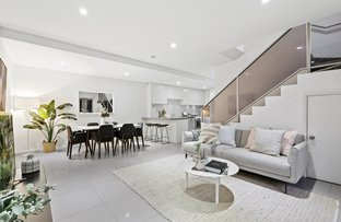 Picture of 2/33 French Lane, Kogarah NSW 2217
