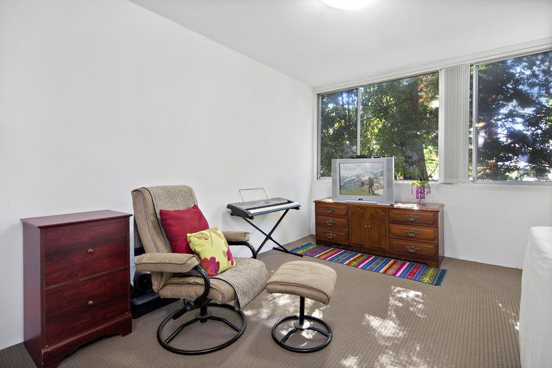 14/1-5 Glen Street, Marrickville NSW 2204, Image 2