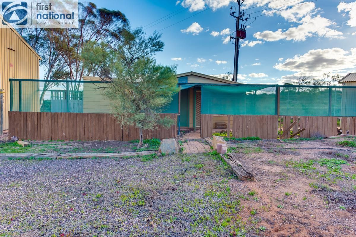 75 Shirley Street, Port Augusta West SA 5700, Image 2